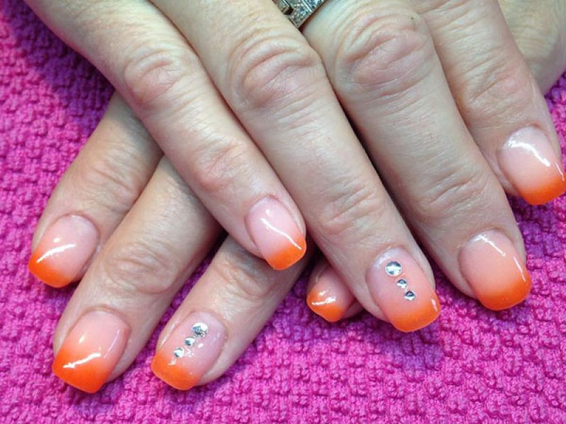 Pose d'Ongles à Repentigny